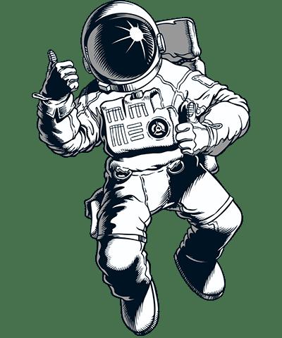 astro-min